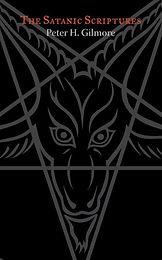 The satanic scriptures.jpg
