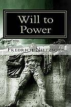 Will to power.jpg