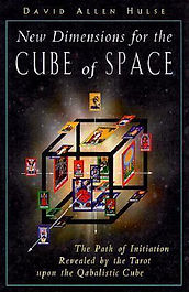 new dimensions for the cube of space.jpg