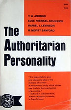 The Authoritarian Personality.jpg