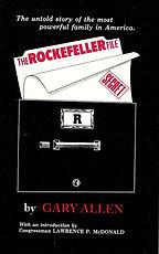 rockefeller file.jpg