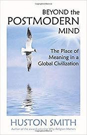 Beyond the Postmodern Mind.jpg