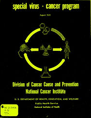 Special-Virus-Cancer-Program-1972-Cover.