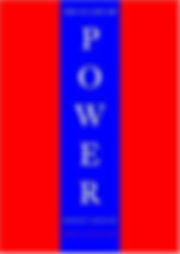 laws-of-power.jpg