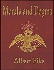 Morals and Dogma.jpg