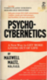 psycho-cybernetics-1-638.jpg