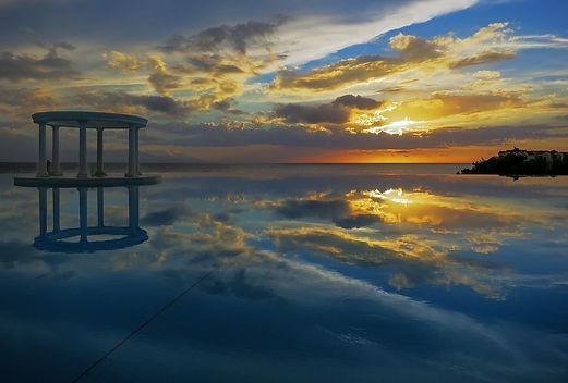 infinite nature clouds 2.jpg
