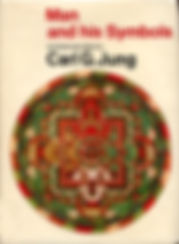 man-and-his-symbols-carl-g-jung-1-638.jp