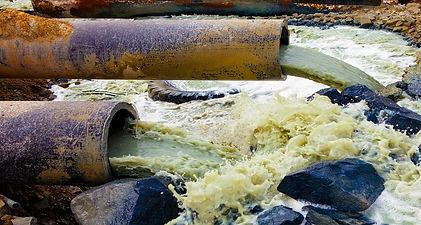 industrial waste-1.jpg