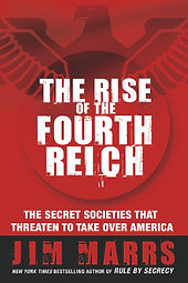 rise of the fourth reich.jpg