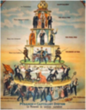 capitalist system.jpg