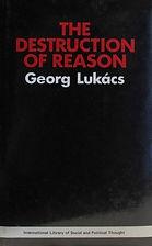 The Destrucion of Reason.jpg