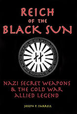 Reich of the Black Sun.jpg