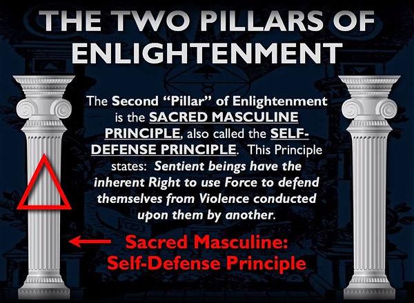 sacred masculine.jpg