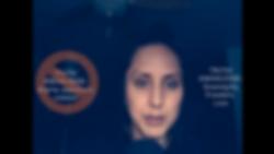 Screen Shot 2019-02-05 at 10.35.43 AM.pn