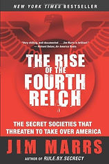 the Fourth Riech jim marrs.jpg