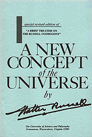 A new concept of the universe.png