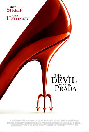 devil wears prada.jpg