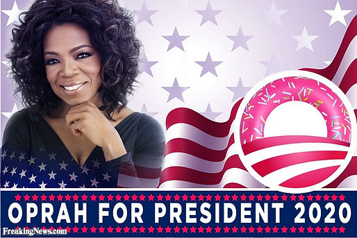 Oprah-for-President-2020--134092.jpg