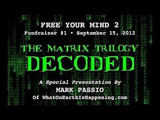 Matrix decoded.jpg