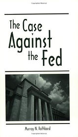 The Case Against the FED.jpg