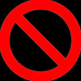 prohibition transparent.png