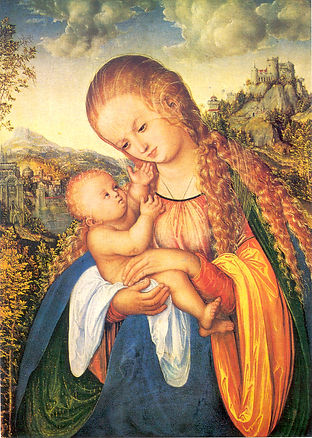 mother and child 2.jpg