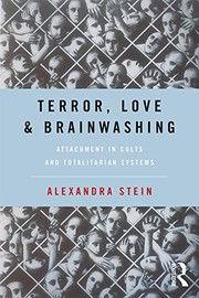 Terror, Love, and Brainwashing.jpg