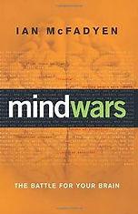 Mind Wars.jpg