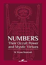 Numbers their Occult Power.jpg
