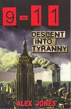 911 Descent Into Tyranny.jpg