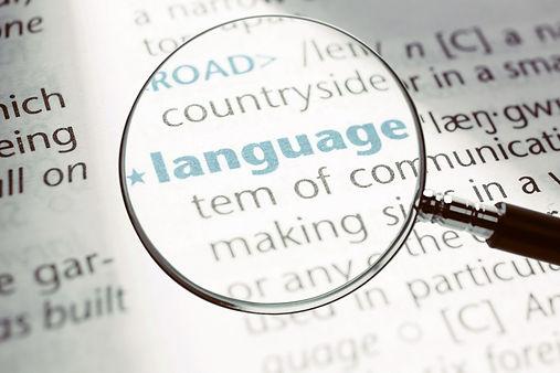 Language-58b9e2275f9b58af5cc102d3.jpg