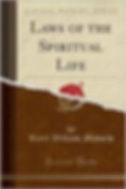 laws of spiritual life.jpg