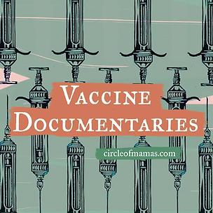 vaccine documentaries.webp