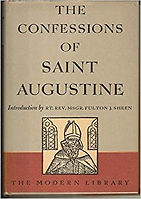 The Confessions of St. Augustine.jpg