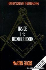 Inside the Brotherhood.jpg
