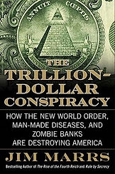 The Trillion Dollar Conspiracy.jpg
