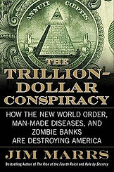 The Trillion Dollar Conspiracy.jpg