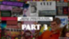 NVC and NL thumbnail part 3 2.jpg