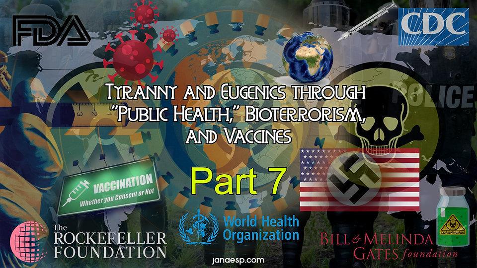 Tyranny, Vaccine Title big Part 7.jpg