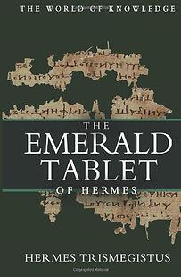 Emerald Tablet of Hermes.jpg