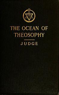 the-ocean-of-theosophy-16.jpg