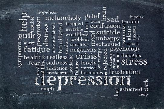 depression confusion.jpg