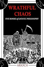 Wrathful Chaos.jpeg