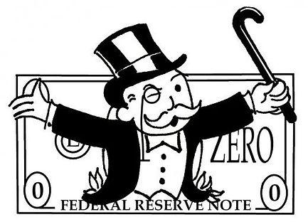 federal reserve note zero.jpg