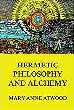 Hermetic Philosophy and Alchemy.jpg