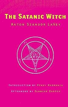 satanic witch.jpg