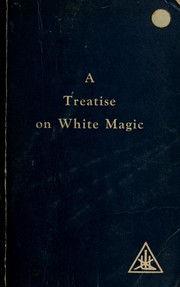 A Treatise on White Magic.jpg