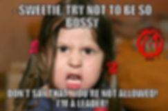 ban bossy meme.jpg