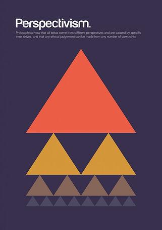 genis_carreras_perspectivism_poster-724x